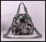 Style novo Lady Designer Bags com Highquality
