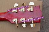 Langspielplatte-kundenspezifische Art/Afanti elektrische Gitarre (CST-171)