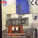 Perfuração da qualidade de /High do baixo custo e máquina de batida