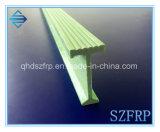 GRP I Form-Stab, FRP I-Beam, hochfester Fiberglas-Träger