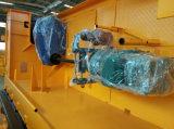 20 LuchtKraan van de Balk van de ton de Elektrische Dubbele