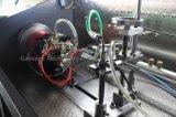 Alle-in-één Automatische Diesel Proefbank