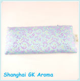 Microwaveable Lavender와 Linseed Eye Pillow