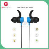 Bluetoothのイヤホーンを取り消す高品質の騒音