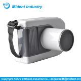 Unidade de raio X dental portátil inofensiva sem fio econômica