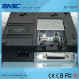 (BTP-M300) USB da gaveta do dinheiro 9-Pin; De série, paralelo, Ethernet, Bluetooth, WLAN, impressora de impato da posição