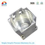 L'ODM d'OEM le cylindre automobile d'air de boîtier de moulage mécanique sous pression