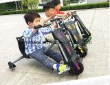 Bike миниых малышей 100W электрический