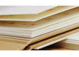 Calendario modificado para requisitos particulares para el regalo, calendario de papel del escritorio/del vector