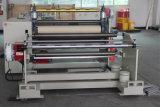 Wf1600b CNC Laminaat die Machine scheuren