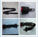 Ceinture de sécurité confortable réglable et confortable