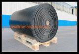 الصين مصنع لين صفح مطّاطة [غو2009]