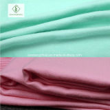 ふさの冬のSoft Cashmere Shawl Long方法女性明白なスカーフ
