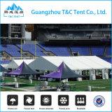 tienda grande del deporte de los 30X50m TFS para el golf, Tenni, baloncesto, Footbal