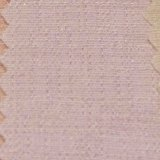 Tejido de poliéster teñido de la tela de fibra química para la ropa del vestido de la mujer de la falda Niños Textiles para el hogar.