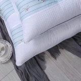 Angemessene Baumwolle mit normalen gefärbten Kissen für Verkauf