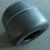 11X7.1- 5 va el neumático de Kart con el certificado E4