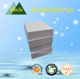 Multi Fuction 100% Kopierpapier der hölzernen Massen-A4 für Schule
