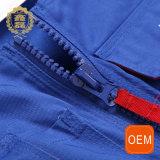 L'OEM blu ed il colore rosso fregano gli in generale della busbana francese, caselle multiple degli in generale del meccanico