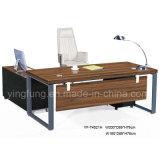 現代オフィス用家具のオフィス表モデル(YF-T4021H)