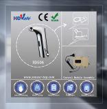 자동적인 온도 조절 장치 센서 믹서 온도 조종 물 꼭지 HD506