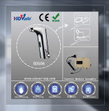 Golpecito de agua termostático automático del control de la temperatura del mezclador del sensor HD506