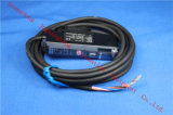 SMT 기계를 위한 A10624 PS-T1 증폭기