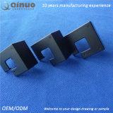 25/30/35mm Plastikeckschutz für Sonnenkollektor-Rahmen