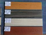 Плитка строительного материала деревянная керамическая