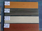 Baumaterial-hölzerner Keramikziegel
