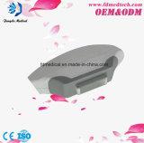 Машина удаления волос Dermabrasion удаления убытоков Multifuctional первоначально изготовления Китая предварительная васкулярная