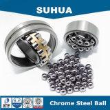 5.556mm Suj2 нося стальной шарик