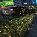 LED-Weihnachtsvor LitWreath für Feiertags-Dekoration
