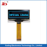 2.2``128 * 32 Pixels OLED Module Display