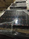 Batterie d'accumulateurs d'acide de plomb de l'usine 7ah 12V pour le système d'alarme