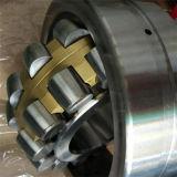 Части машинного оборудования нося 3618 сферически подшипников Китая Factory/SKF подшипника ролика