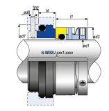 Уплотнения колцеобразного уплотнения механически (B682)
