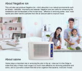 ホームのためのリモート・コントロール否定的なイオン空気清浄器2108A