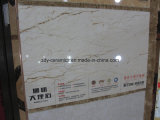 Baumaterial-neuer Entwurfs-volle Karosserien-Marmor-Fliese