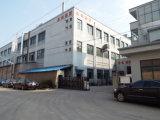 ヨガのマットは中国のカスタムプリント自然なジュートのヨガのマットを卸し売りする