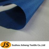 Oxford-Gewebe des Polyester-500d*600d für Beutel