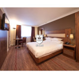 Het nieuwe Meubilair van de Zaal van het Hotel van het Ontwerp van de Leverancier van China voor Verkoop