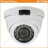 Shernzhenの工場1080PカメラP2pの屋内ドームの赤外線カメラ(MVT-M2824)