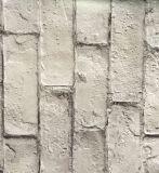 2017 новые конструированные плитки настила винила PVC WPC/планок