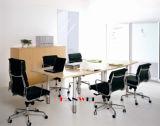 회의 회의장 사무실 책상 (V-M-0)