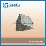 Erbium смеси редкой земли Китая, Erbium 99.5% металла