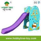Скольжение крытой пользы младенца 2017 роскошей пластичное с Ce (HBS17017A)