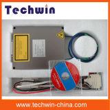 Techwin Faser-Verstärker und Faser-Laser für Wind-Energie
