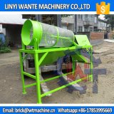 2016 Wt2-10フルオートの粘土のフライアッシュの連結の煉瓦機械