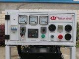 Geöffneter Typ Yangdong Generator Disel Sets von 8kw zu 50kw